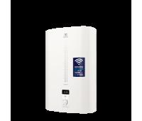 Electrolux EWH 80 Centurio IQ 2.0 (Wi-Fi)