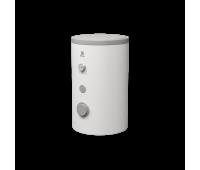 Electrolux Elitec 100.1 косвенный бойлер