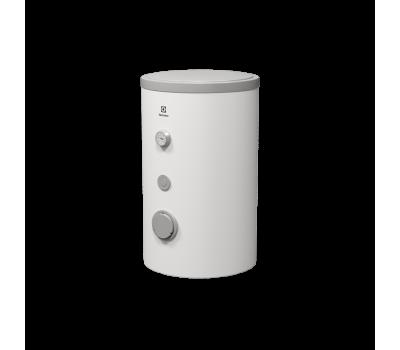 Electrolux Elitec 150.1 косвенный бойлер