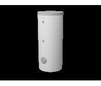 Electrolux Elitec Duo 1500.2 косвенный бойлер
