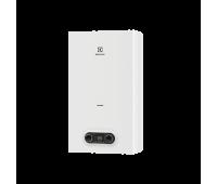 Electrolux GWH 10 NanoPlus 2.0 - газовая колонка