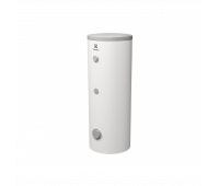 Electrolux Elitec 1000.1 косвенный бойлер