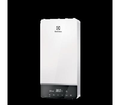 Electrolux NPX 18-24 Sensomatic Pro