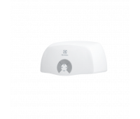 Electrolux Smartfix 2.0 S (3,5 кВт) - душ