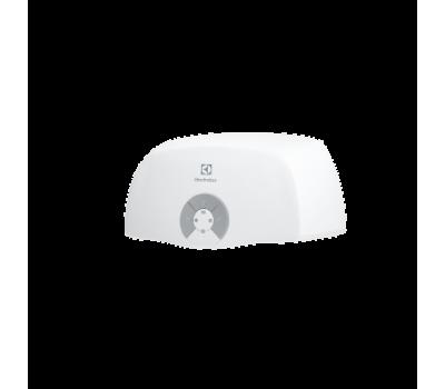 Electrolux Smartfix 2.0 TS (6,5 кВт) - кран + душ